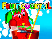Fruit Cocktail на деньги